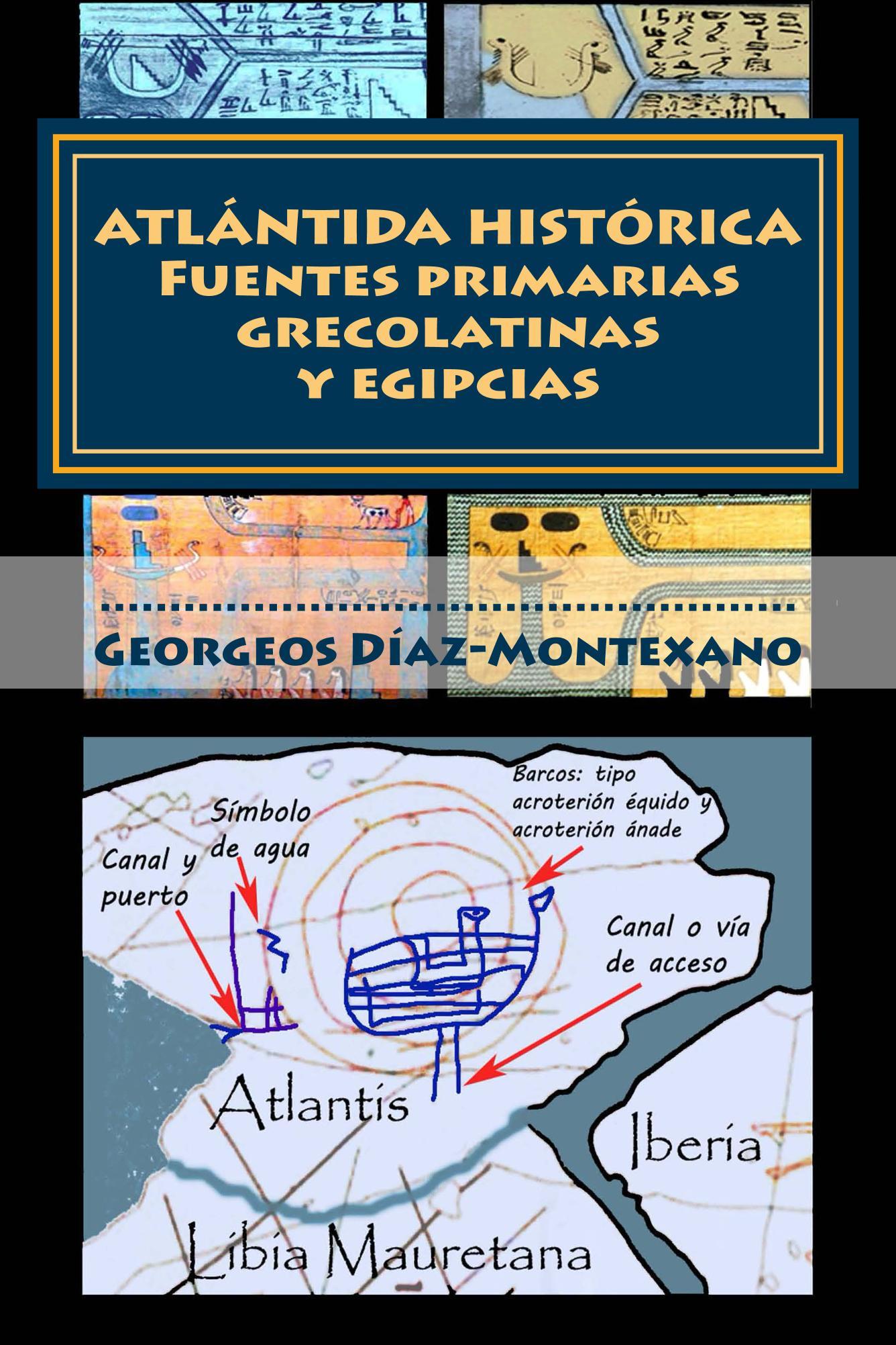 ATLÁNTIDA_HISTÓRICA