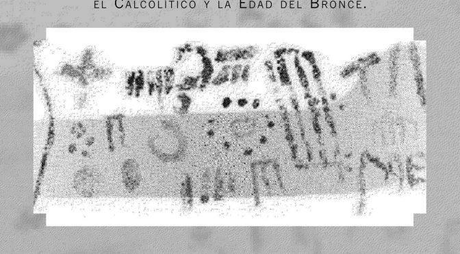 LA GRAN ANTIGÜEDAD DE LA ESCRITURA EN IBERIA. Los más antiguos Libros de Historia y Poesía, y las más antiguas Leyes de la humanidad: http://amzn.to/2jsDCCM