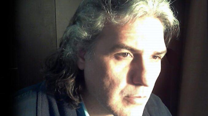 Georgeos Díaz-Montexano