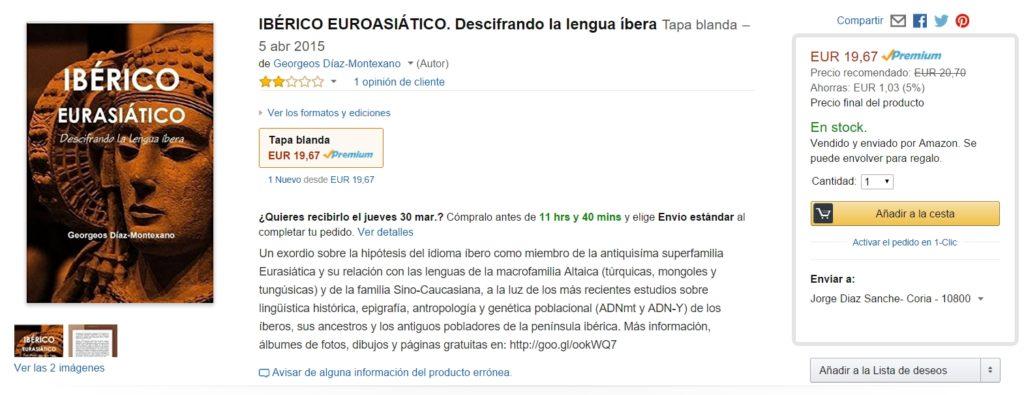 IBÉRICO-EUROASIÁTICO.-Descifrando-la-lengua-íbera_-Amazon.es_-Georgeos-Díaz-Montexano