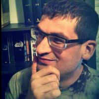 Lc. José Manuel Peque Martínez
