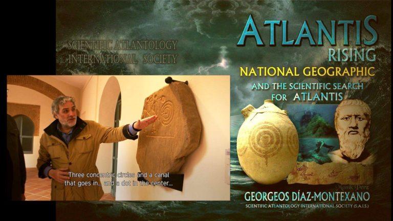 Aclaraciones sobre la hipótesis atlante de los escudos de las Estelas de Guerrero del Suroeste