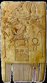 SPANIA < ATLANTIS > AEGYPTUS ¿Un rey hispano entre los fundadores de Egipto?