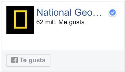 National Geographic España - ATLANTIS.NG. El libro de Georgeos Díaz-Montexano.