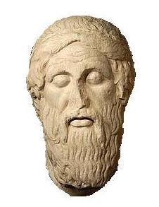 Hecateo de Miletos