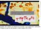 """Comentarios al artículo de Esther Rodríguez González, 'Tarteso vs la Atlántida: un debate que trasciende al mito'. Georgeos Díaz-Montexano, Historical-Scientific Atlantology Adviser for James Cameron & Simcha Jacobovici, President Emeritus of Scientific Atlantology International Society (SAIS), Accepted Member Vitalicius of The Epihraphic Society. Resumen: Recientemente los medios de comunicación han vuelto a hacerse eco de un artículo publicado en 2017 en la revista ArqueoWeb1 por la doctora en arqueología por la Universidad Autónoma de Madrid, Esther Rodríguez González; un artículo que casi parece un """"manifiesto"""" en contra de la Atlántida y una """"llamada a las filas"""" para aniquilar intelectualmente a la Atlántida y en especial a su posible relación con Tartessos.2 La finalidad de este artículo-réplica es hacer reflexionar al lector sobre la base histórico-científica de las afirmaciones categóricas de la joven arqueóloga Esther Rodríguez González, construidas ―en parte― con propuestas no falsables y algunas falacias. Con ello se intentará, también, ubicar cada concepto en su contexto; para finalmente devolver la Atlántida a su condición natural como leyenda histórica de origen egipcio que bien podría ser vinculada al menos con los orígenes de Tartessos."""