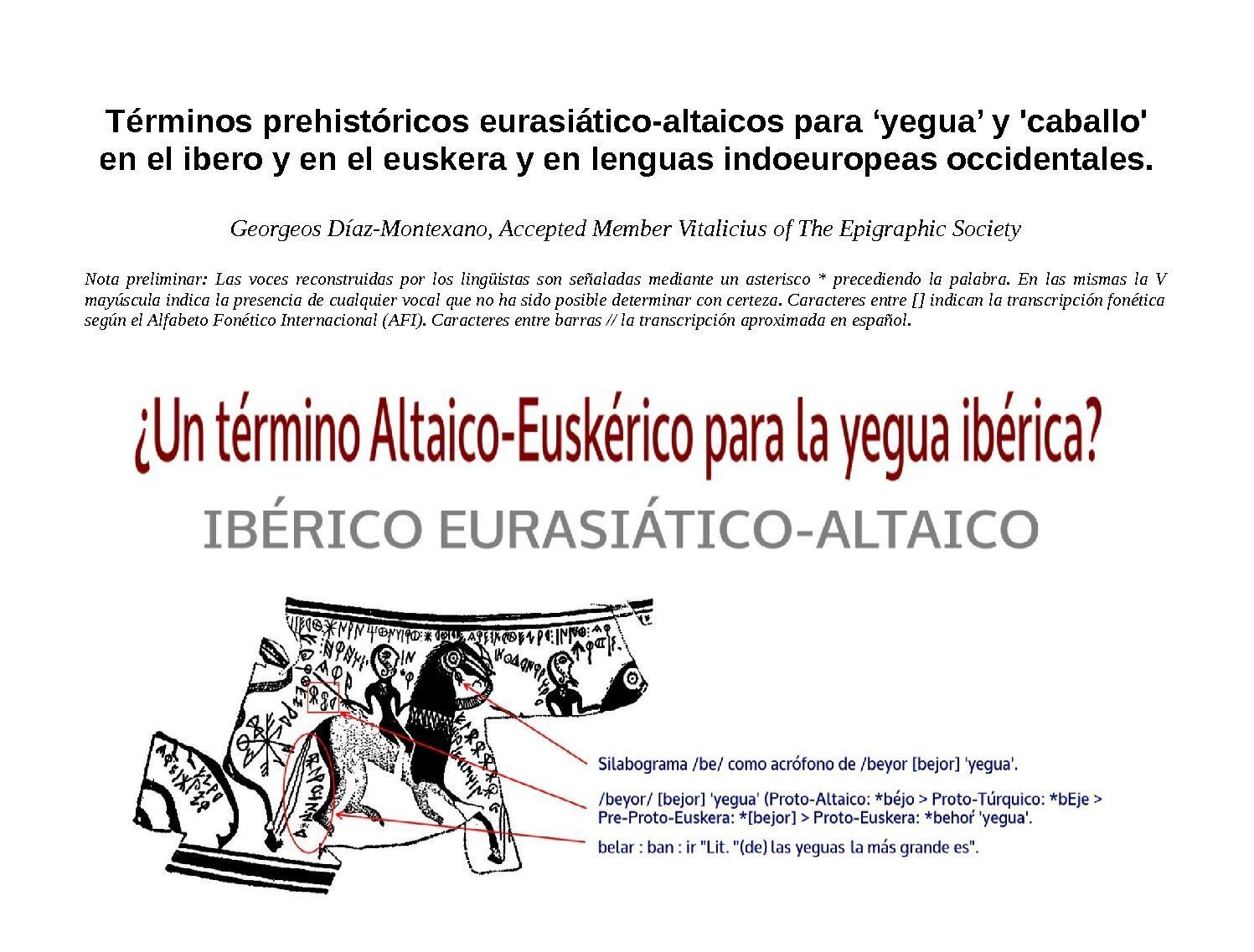 Terminos-prehistoricos-eurasiatico-altaicos-para-yegua-y-caballo-en-el-ibero-y-en-el-euskera-y-en-lenguas-indoeuropeas-occidentales.-pdf