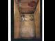 """Sobre falsa traducción de un pasaje del """"Libro de los Muertos"""" de los antiguos egipcios que cierto seguidor del escritor francés de ficción-histórica, Albert Slosman, anda divulgando por varios grupos y páginas de facebook. Georgeos Díaz-Montexano, Accepted Vitalitius Member of The Epigraphic Society El siguiente mensaje con falsa información e inventada traducción del comienzo del Capítulo 17 del """"Libro de los Muertos"""" de los antiguos egipcios anda circulando por grupos y páginas de facebook: """"En la introducción al capítulo 17 del Libro de los Muertos se da el verdadero nombre de Atlantis y una referencia clara a Tamanar, ta-mana, lugar de poniente. """"EN EL PRINCIPIO: ESTAS PALABRAS ENSEÑARON LOS ANTEPASADOS, ESTOS REDIMIDOS DE LA TIERRA PRIMERA: AMENTA. Ellos fueron los Bienaventurados viviendo en Amenta después de haber transitado por la Sala del Último Juicio en la cual fueron remodelados y transformados durante un tiempo de prueba. Ellos volvieron a ser las Imágenes del Primer Corazón, para vivir eternamente. OTRO DICHO del escriba de Osiris sobre los mandamientos. Estos fueron instituidos desde la llegada a Ta Mana, a fín de que los veredictos de los Consejeros envíen las almas de los Rescatados al Más Allá eterno y no hacia un segundo cataclismo definitivo"""". Pues bien, más del 90% de lo que se afirma (todo lo subrayado) se puede leer en el comienzo de dicho Capítulo 17 del """"Libro de los Muertos"""" de los egipcios es ¡falso!. Sencillamente inventado, no se corresponde en absoluto con las palabras escritas en lengua egipcia. Algo tan fácil de verificar como revisar una por una en todos los más autorizados diccionarios y lexicones académicos existentes sobre la antigua lengua egipcia. La falsa traducción que está siendo divulgada en varios grupos de facebook por un seguidor del escritor francés del género de ficción-histórica pseudoegiptológica, Albert Slosman, ha sido construida mediante significados que nunca han tenido las palabras egipcias escritas en el Capítu"""