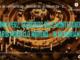 Bienvenido a mi Official Blog sobre la Atlántida Histórico-Científica