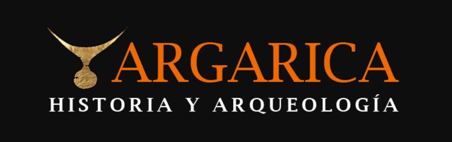 Argarica.es Historia y Arqueología. Argárica es una revista online que nace con el objetivo de hacer pública aquella información histórica y arqueológica que pueda arrojar luz sobre nuestros más ancestrales orígenes.