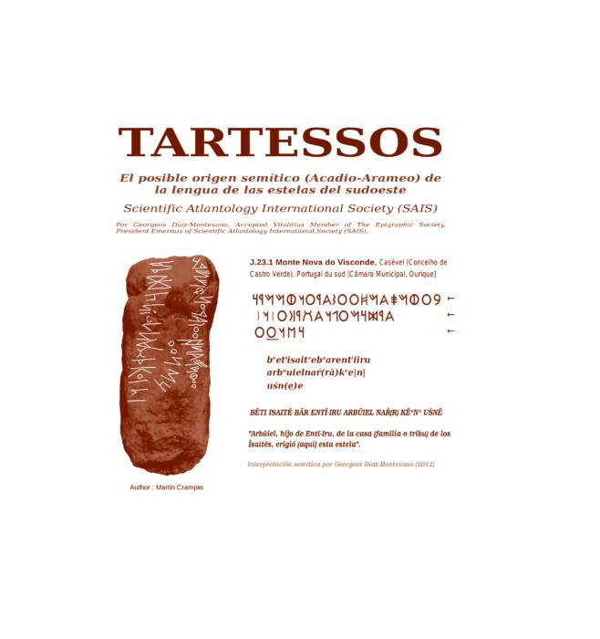 portada-articulo-tartessos-estelas-2-658x700