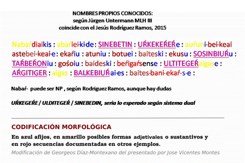 https://atlantisng.com/blog/wp-content/uploads/2020/06/El-Plomo-del-Pujol-de-Gasset-Ensayo-interpretativo-por-Georgeos-Díaz-Montexano.pdf