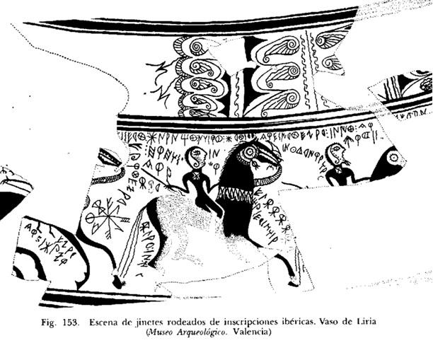 Sobre el posible origen ibero-transeurasiático/altaico de las voces ¡Aarre!, ¡Soo!, ¡Boo!, ¡Riía! y ¡Asshia!, usadas en algunos parajes de la península ibérica para arrear a caballos y otros animales de tiro.